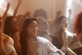 Rock The Party Song from Rocky Handsome