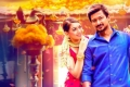 Hansika Motwani and Udhayanidhi Stalin