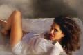 Sunny Leone in Ishq Da Sutta Song