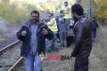 24 Movie Working Stills
