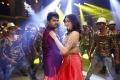 Adah Sharma & Simbu in Idhu Namma Aalu