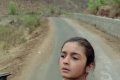 Alia Bhatt in Udta Punjab Song Ikk Kud
