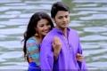 Kavya Shetty & Vijay Suriya in Ishtakamya
