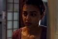 Radhika Apte in Phobia