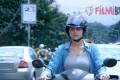 Shraddha Srinath in U Turn