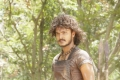 Shriki in Birth Kannada Movie