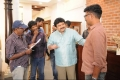Unnodu Ka Movie Working Stills
