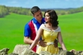 Akshay Kumar & Ileana D'cruz Romantic Scene from Rustom