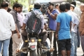 Metro Movie Working Stills