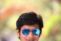 Nikhil Siddharth