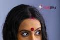 Priyanka In Naani