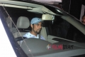 Randeep Hooda Snapped Outside Salman Khan House