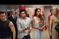 Riteish Deshmukh & Lisa Haydon in Housefull 3