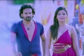 Sanchita Shetty & Dhananjay in Badmaash