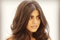 Shenaz Treasury