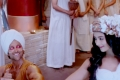 Hrithik Roshan & Pooja Hegde in Mohenjo Daro