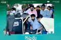 Namadhu Movie Working Stills