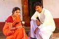 Nayantara and Jiiva