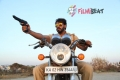 Surya In Possible