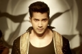 Varun Dhawan  in Dishoom 'Jaaneman Aah' Song