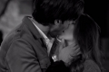 Gaurav Arora & Kriti Kharbanda Kissing Scene