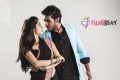 Dilip Prakash & Ashika in Crazy Boy