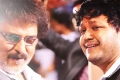 Ganesh & Ravichandran In Mungaru Male 2