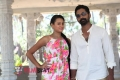 Ranjith & Archana In Avadhi