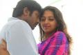 Vijay Sethupathi and Lakshmi Menon