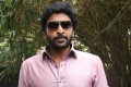 Vikram Prabhu At Wagah Movie Press Meet