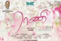 Rani Movie First Look Poster