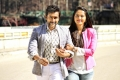 Suriya and Anushka Shetty