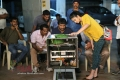 Vizhithiru Movie Working Stills