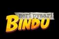 Meri Pyaari Bindu