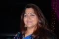 Khushboo at Zee Telugu Apsara Awards 2017
