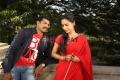 Once More Kaurava