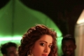 Raai Laxmi Stills From Julie 2