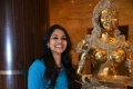 Vinitha Koshy