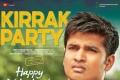 Kirrak Party