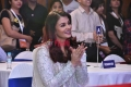 Aishwarya Rai Bachchan At Smile Train India 500,000 Free Cleft Surgeries