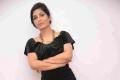 Anitha Bhat