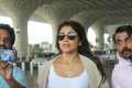 Shriya Saran Photos: Shriya Saran Latest Photos | Beautiful Pictures of Shriya Saran