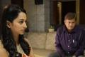 Radhika Chethan & Anantnag in Hottegagi Genu Battegagi