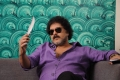 Ravichandran in Seizer