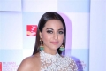 Sonakshi Sinha at Mijwan Fashion Show