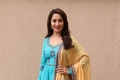 Madhuri dixit At Bucket List Marathi Movie Promotion
