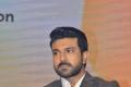 Ram Charan Teja