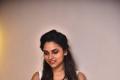 Sharu P Varghese