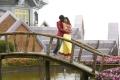 Naa Love Story