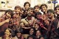 Super 30 Posters